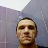 Вячеслав, 45, г.Плесецк