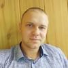 Евгений Сазонов, 30, г.Аша