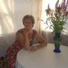 марина, 53, г.Южно-Сахалинск