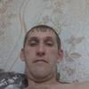 aleks, 38, г.Рубцовск