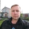 Виктор, 41, г.Раменское