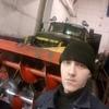 Дмитрий, 26, г.Воркута
