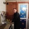 Алексей, 51, г.Камышин
