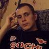 Dimon, 30, г.Минусинск