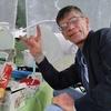Егор, 48, г.Солнечногорск