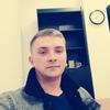 Артем, 27, г.Солнечногорск