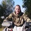 Сергей, 38, г.Бердск