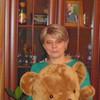 Ася, 46, г.Калининград