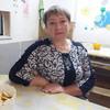 алена шутова, 50, г.Курагино