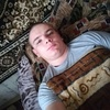 Александр, 22, г.Вольск