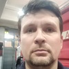Павел, 40, г.Коломна