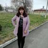 Виктория Сумцова, 25, г.Майкоп