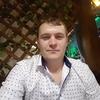 Владимир, 38, г.Гатчина