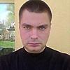 Павел, 39, г.Новокуйбышевск