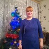 Екатерина, 31, г.Кострома