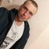 Hikolay, 30, г.Сосновоборск (Красноярский край)