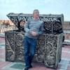 Юрий, 57, г.Киров