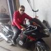 Евгений, 30, г.Вологда