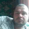 роман, 39, г.Волгоград