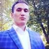 Илья, 17, г.Раменское