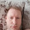 Алеасандр, 32, г.Ставрополь