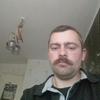 иван, 30, г.Уссурийск