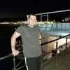 Илья, 23, г.Геленджик