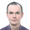 Влад, 42, г.Тула