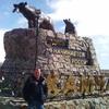 Василий, 46, г.Находка (Приморский край)