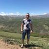 Руслан, 26, г.Каспийск