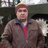 Федор, 49, г.Петрозаводск