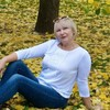 Елена, 49, г.Камышин