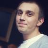Денис, 31, г.Соликамск