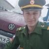 Иван, 23, г.Рославль