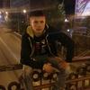 Виктор, 18, г.Горно-Алтайск