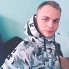 Антон, 22, г.Выборг