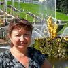 Валентина, 30, г.Ангарск