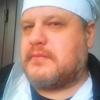 Владимир, 44, г.Владикавказ