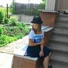 Дарья, 21, г.Верхний Уфалей