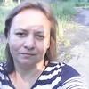 Елена, 46, г.Ульяновск