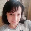 Елена Слюсаренко, 47, г.Арсеньев