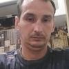 дмитрий, 37, г.Куровское