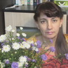 Наталья, 47, г.Белово
