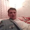 Максим, 33, г.Зарайск