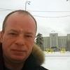 николай, 43, г.Ноябрьск