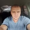 Николай, 30, г.Братск