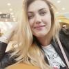 Arina, 34, г.Нижний Новгород
