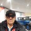 Вадим, 49, г.Шебекино