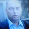 Михаил рыжов, 48, г.Химки