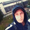 Пётр Шугалей, 22, г.Дубна